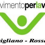 MPV_Corigliano_-_Rossano