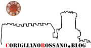 Il Blog di Corigliano Rossano